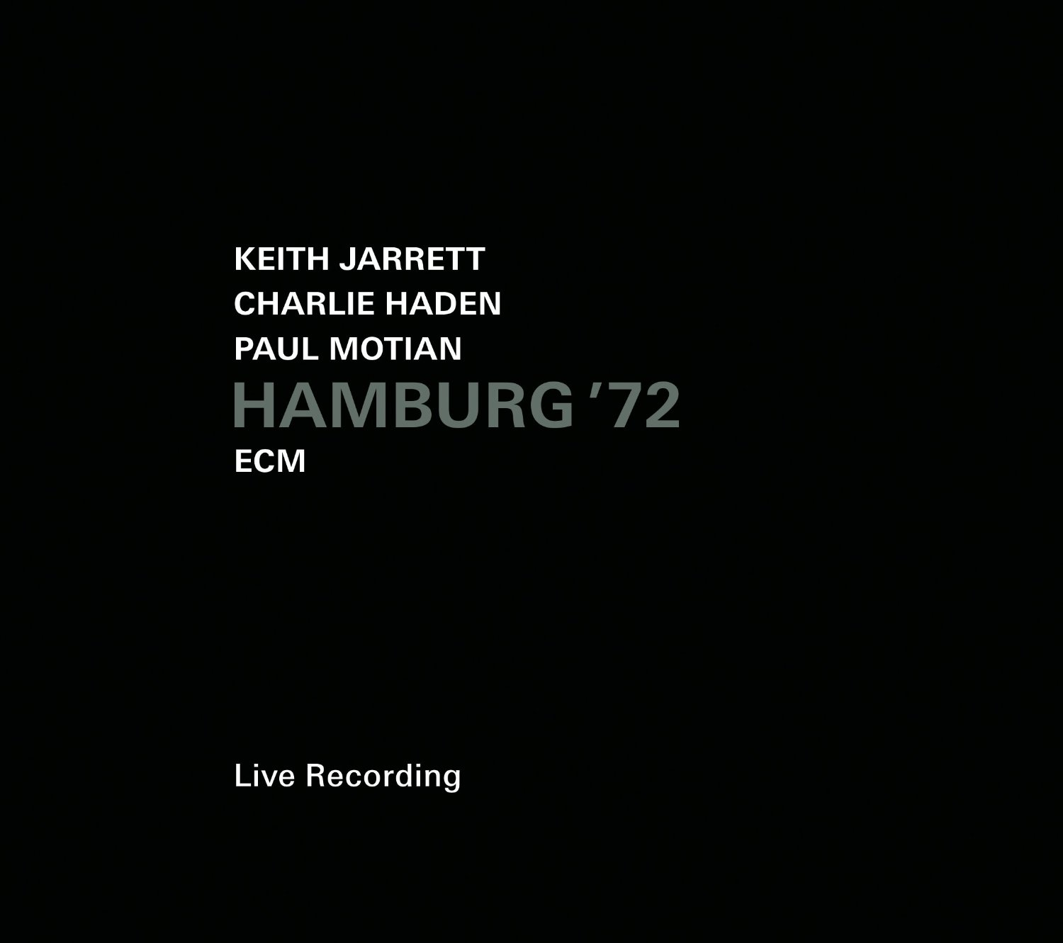KeithJarrett.org | An unofficial website about jazz ...