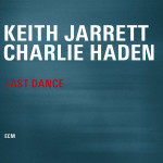 """Last Dance"" cover"