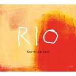 """""""Rio"""" cover"""