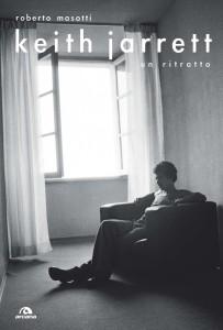 """""""Keith Jarrett, un ritratto"""""""